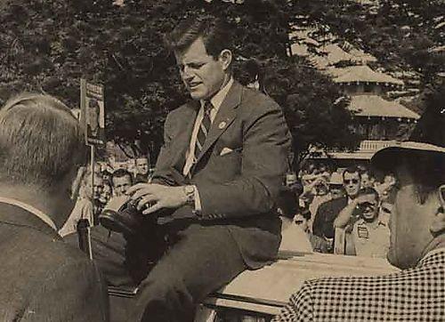 Tedkennedy1960