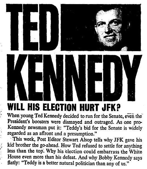 Kennedy14