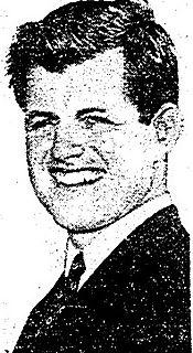 Kennedy2