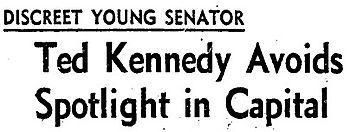 Kennedy15