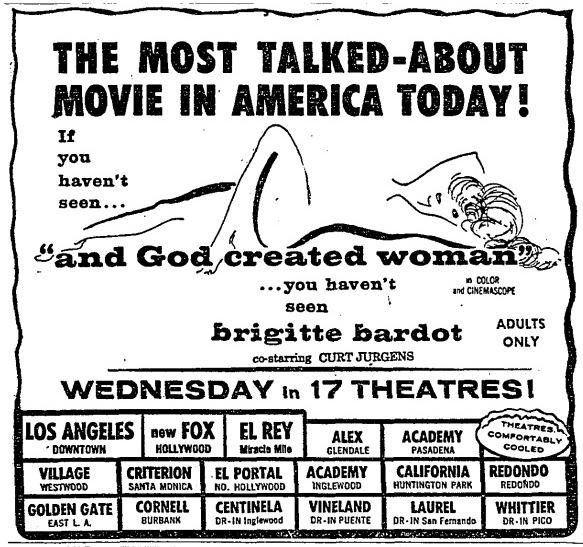 Bardotfilm