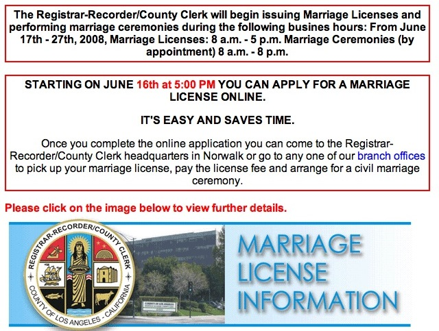 Marriagelicense2