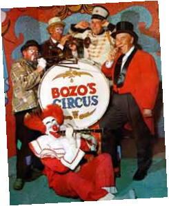 Bell_circus