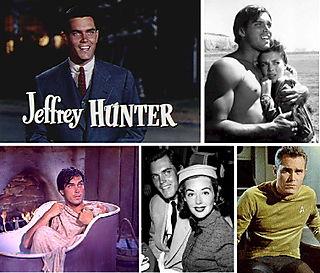 Jeffreyhunter5