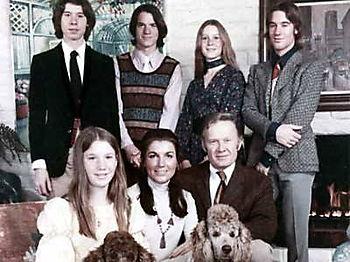 Anamericanfamily