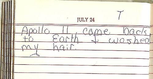 July241969