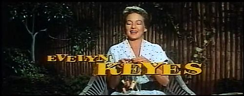 Keyes_introduced_in_The_Seven_Year_Itch_trailer_1