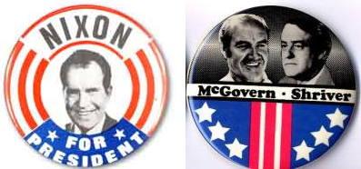 Nixonmcgovern