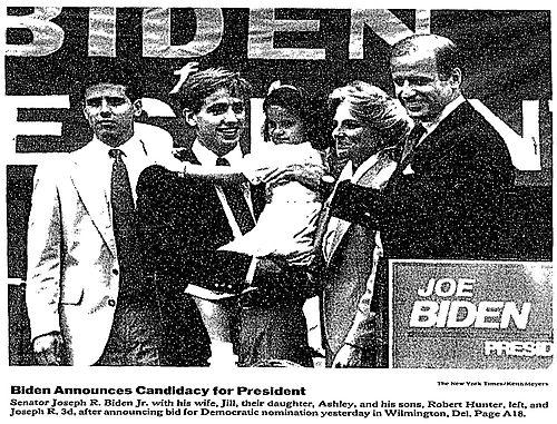 Biden-announces-6-87