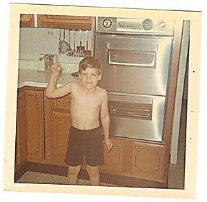 Danny1960s