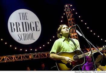 Bridgeschooldeathcab