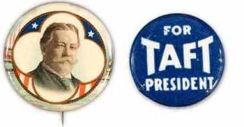 Taftforpresident
