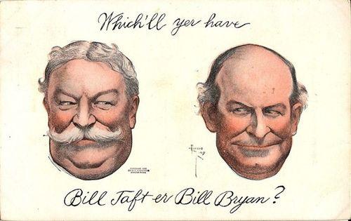 1908-postcard
