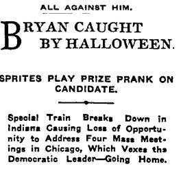 Halloween1908-bryan