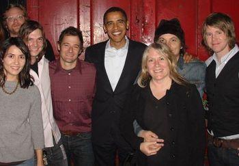Obamawilco