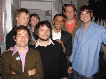 Wilco-obama2