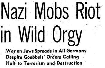 11-nazimobs