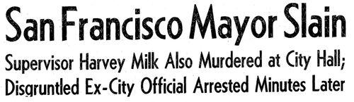 Milk-slain