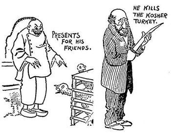 Thanksgiving1908-ethnic