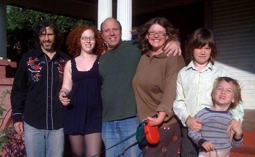 Thanksgiving2008