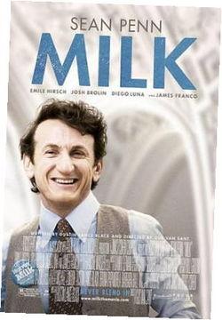 Milkposter08