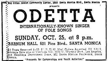 Odetta-jcc