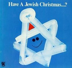 Jewishchristmas