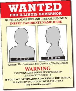 Illinoisgovernor1