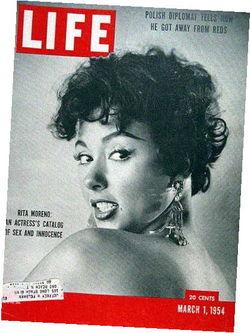 Moreno-lifemagazine