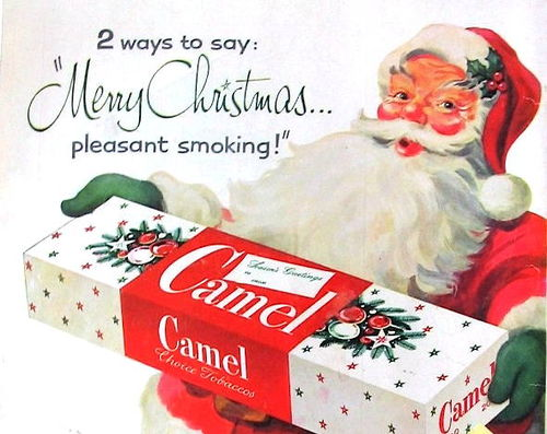 Xmas-santasmoking