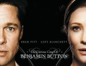 Benjaminbutton2