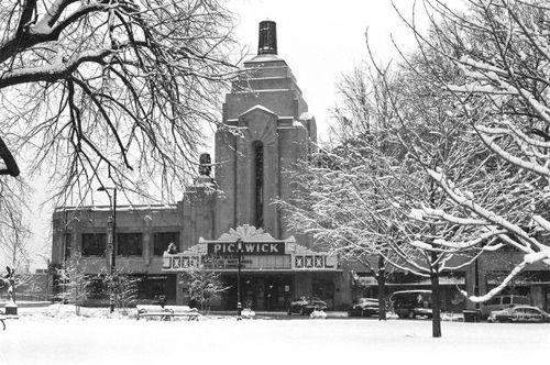 Movietheatre-winter