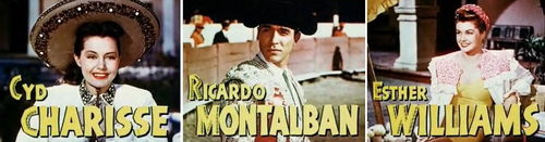 Montalban-fiestacredits