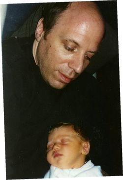 Dannyleah1994