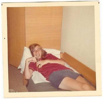 Dannyisrael1973