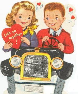 Valentine1968