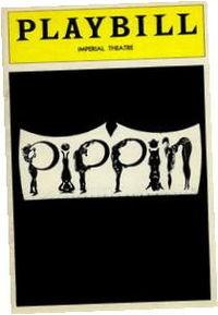 Pippinplaybill