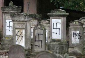 French_JewishCemetery