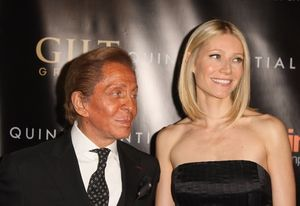 Valentino-paltrow