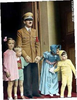 Hitlerbirthdaycolor