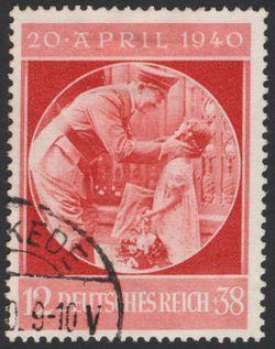 Hitlerbirthdaystamp