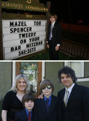 Spencer-barmitzvah