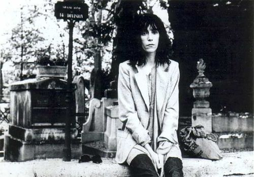 Pattismith