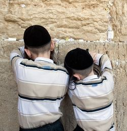Jewishboys