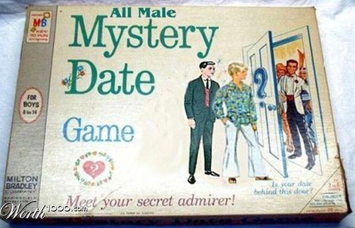 Mysterydate-maleversion