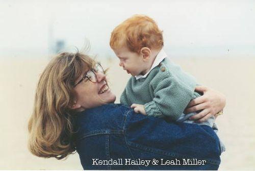 Kendallleah2