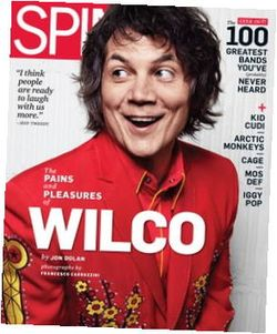 Wilco-spin-cover