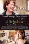 Julie_and_Julia_Movie_Poster