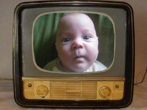 Charlie-tv