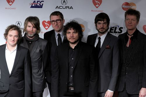 2010+MusiCares+Person+Year+Tribute+Neil+Young+HIF0zHHrJEfl
